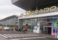 Colombia ofrece a los viajeros internacionales la opción de prueba de PCR al ingresar al país