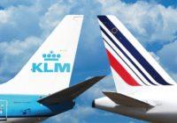 Comisión Europea permitirá que las aerolíneas mantengan sus horarios sin «vuelos fantasmas»