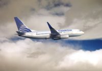 Copa Airlines anuncia sus próximos vuelos humanitarios para los días 10 y 12 de agosto de 2020