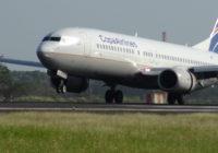 Copa Airlines anuncia medidas para ayudar a los pasajeros mientras se ve obligada a reducir vuelos