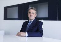 Cambio de mando en la IATA: De Juniac deja el cargo en marzo de 2021 y recomiendan a exCEO de IAG, Willie Walsh, para el cargo