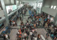 Incluyen a España en lista de países de riesgo para chequear a los viajeros y reducir la propagación del coronavirus
