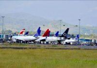 IATA: Lista de verificación de salud para ayudar a las aerolíneas a implementar la orientación COVID-19 de la OACI