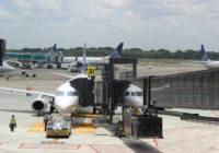 ALTA pide a los gobiernos reducir costos a las aerolíneas para enfrentar posible crisis por coronavirus