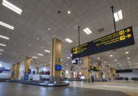 Perú refuerza vigilancia sanitaria en los aeropuertos