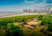 Panamá continúa dándole la bienvenida a todos los viajeros internacionales y previniendo la epidemia de Covid-19
