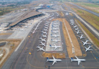ALTA: La industria aérea de América Latina registrará una pérdida de 18 mil millones de dólares por el coronavirus