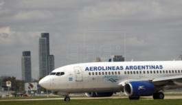 Noticias: Postergan reapertura de Argentina una semana más