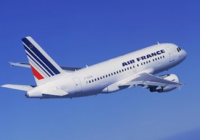 Conozca las últimas noticias de la industria aérea global: Francia anuncia un paquete de ayudas de 15.000 millones para el sector aeronáutico