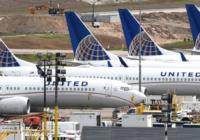 Conozca las últimas noticias de la industria aérea global: United considera una fuerte recuperación de vuelos hacia América Latina a partir de agosto