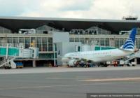 Las últimas noticias de la industria aérea global: Colombia: 'Los aeropuertos quedan habilitados a partir del 1º de septiembre'