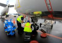 Copa Airlines refuerza su compromiso ejecutando plan de preservación de sus aeronaves