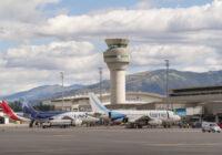 El tráfico aéreo regional sigue estancado – IATA renueva su llamado a los gobiernos para que permitan un reinicio más amplio de la aviación