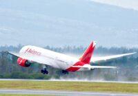 Avianca Holdings recibe la aprobación de la corte de los EEUU para acceder a financiamiento por $2.000 millones