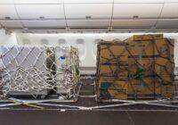 Airbus desarrolla una solución que permite a las aerolíneas utilizar aviones para operaciones de carga
