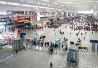 IATA revisa el pronóstico de tráfico de pasajeros 2020 para Oriente Medio