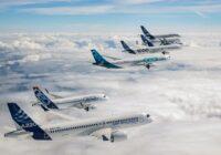 Airbus anuncia la reducción de 15,000 puestos de trabajo a nivel global