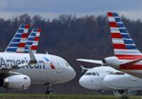 American Airlines elimina cargos por cambios para viajes desde Centroamérica y América del Sur