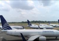 'Copa Airlines siempre ha procurado el bienestar de sus colaboradores', asegura la aerolínea en comunicado