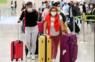 Panamá exigirá la prueba de Covid-19 molecular a todos los viajeros que ingresen al país