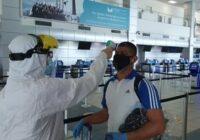 IATA publica criterios de detección de COVID-19 en los viajes aéreos