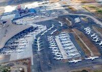 Aeropuerto internacional de Tocumen anuncia suspensión temporal de contratos de trabajo