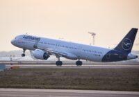 Para Lufthansa, la salud será la principal prioridad – normas de higiene a lo largo de la cadena de viaje