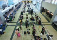 Preparan reinicio del mini hub para vuelos humanitarios de escala en Tocumen