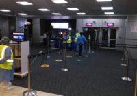 Panamá prorroga por 30 días más la suspensión de los vuelos internacionales comerciales