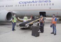 Copa Airlines anuncia vuelos para volver a Panamá como parte del reinicio de sus operaciones con menos de 2% de su capacidad semanal