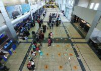 Conozca las medidas sanitarias aplicables a los pasajeros que ingresen a Panamá mientras dure el Estado de Emergencia Nacional