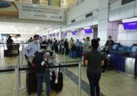 Copa Airlines continuará operando vuelos bajo la modalidad del centro de operaciones controladas en Tocumen
