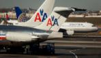 American Airlines ayuda a conceder 95 deseos a niños con enfermedades críticas