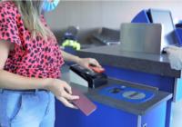 Copa Airlines presenta serie de videos cortos con las medidas de bioseguridad implementadas en cada etapa del viaje