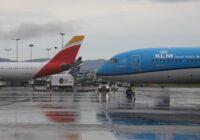 Aeronáutica Civil de Panamá publica normas para la reanudación de operaciones internacionales