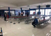 Panamá reinicia los vuelos nacionales con protocolos de seguridad