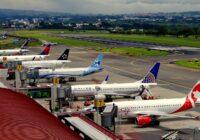 Costa Rica abrirá sus fronteras al mundo a partir de noviembre