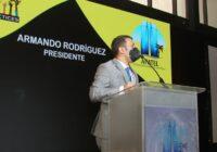 Se reactiva lentamente la industria hotelera en Panamá
