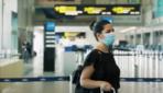 Copa Airlines presenta los nuevos requisitos para la entrada de nacionales, residentes y extranjeros a Panamá