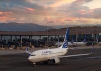 Copa Airlines reiniciará vuelos entre Panamá y Maracaibo y anuncia frecuencia adicional de vuelo a Valencia