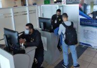 Migración detalla requisitos para ingresar a Panamá