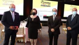 """Panama Best Practices"": la industria de reuniones de Panamá está lista para abrir"