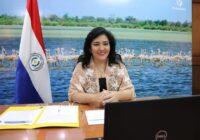 Paraguay ejecuta plan de cinco ejes estratégicos para garantizar la seguridad de sus visitantes