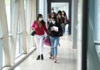 La prueba de Covid-19 para viajeros en Tocumen costará $50