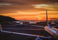 IATA: Aerolíneas incapaces de reducir costos lo suficientemente profundo como para salvar puestos de trabajo