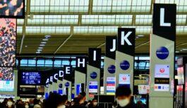 IATA: Se intensifica la presión para eliminar las cuarentenas a favor del protocolo de pruebas de pasajeros en toda la UE