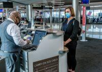 Delta reanuda sus vuelos desde Colombia, El Salvador y Guatemala