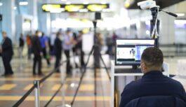 ¿Por qué viajar en avión es de bajo riesgo para contagiarse de Covid-19?
