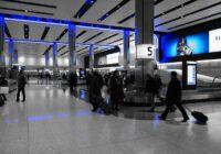 Noticias: Heathrow dice que las pruebas de Covid son necesarias durante años incluso con la vacuna