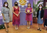 """Copa Airlines recibe certificación de oro """"Sí Género"""" por su compromiso con la igualdad"""